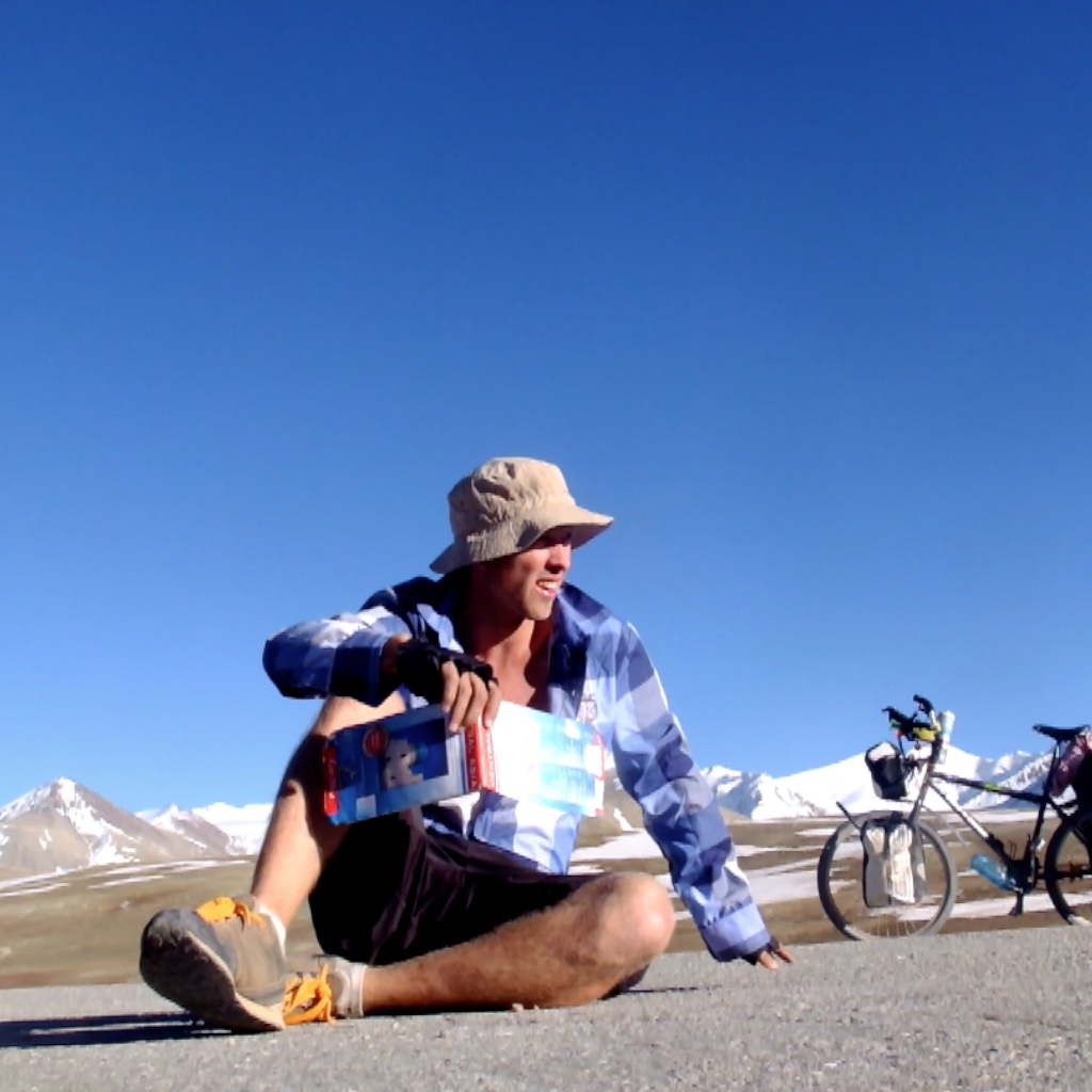 cycling-nomads