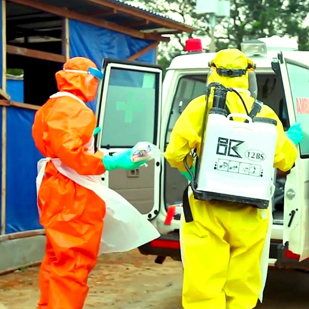 figt-against-ebola