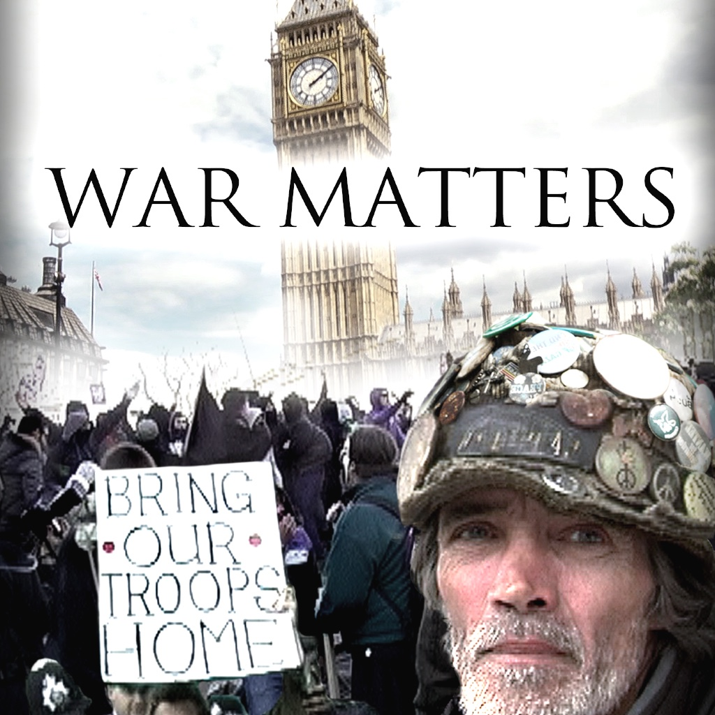 warmatters-poster